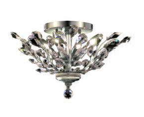 Elegant Lighting 2011F20CSA