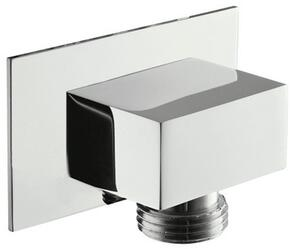 Rohl 1795PN