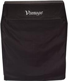 Vintage VGV42C