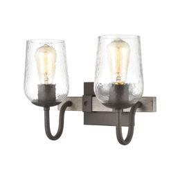 ELK Lighting 153712