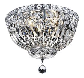 Elegant Lighting 2528F14CRC