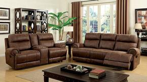 Furniture of America CM6281SL