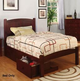 Furniture of America CM7903CHFBED