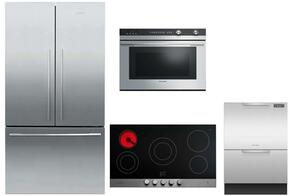Fisher Paykel 736448