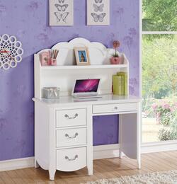 Acme Furniture 30327