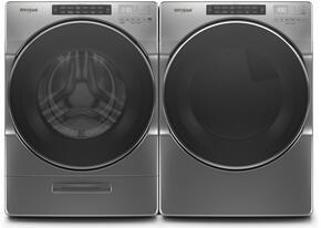 Whirlpool 979009