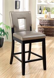 Furniture of America CM3320PC2PK