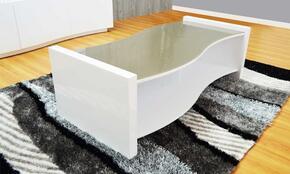 Grako Design FA1007