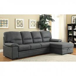 Furniture of America CM6908BKSET