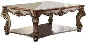 Acme Furniture 83000