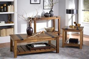 Standard Furniture 206818286