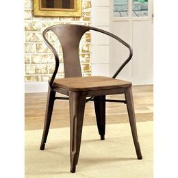 Furniture of America CM3529SC2PK
