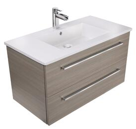 Cutler Kitchen and Bath FVARIA30