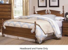 Carolina Furniture 18785098200079091Q