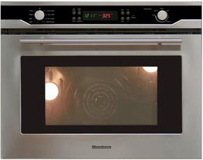 Blomberg BWOS30100