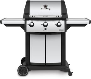 Broil King 986857