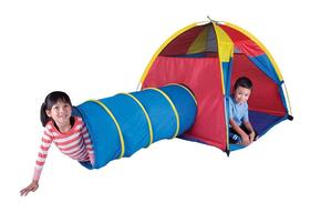 Pacific Play Tents 20414