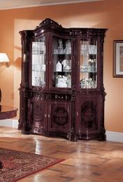 VIG Furniture VGFMREGINA4DRCHINAMAH