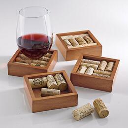 Wine Enthusiast 55122