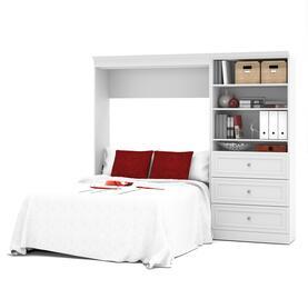Bestar Furniture 4089517