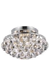 Elegant Lighting 9805F14CRC