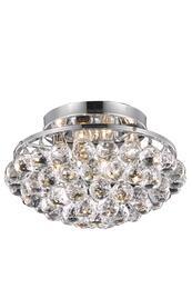 Elegant Lighting 9805F14CRC