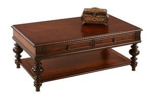 Progressive Furniture P58701