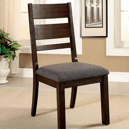 Furniture of America CM3191SC2PK