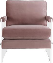 TOV Furniture TOVA178