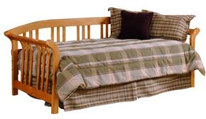 Hillsdale Furniture 1104DBLH