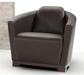 J and M Furniture 17692CBW