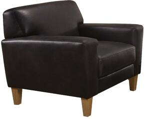 Acme Furniture 53737