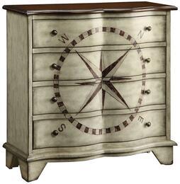 Acme Furniture 90120