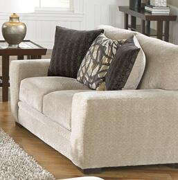 Jackson Furniture 448702280118161628161828