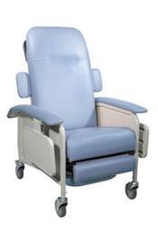 Drive Medical D577BR