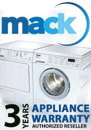 Mack 1113