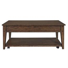 Liberty Furniture 210OT1015