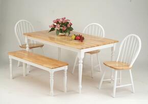 Acme Furniture 02247NWCB