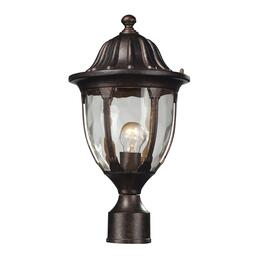 ELK Lighting 450051
