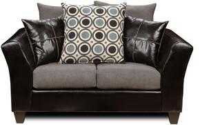 Chelsea Home Furniture 4170L