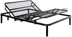 Furniture of America MTADJ15QGM