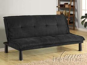 Acme Furniture 15282