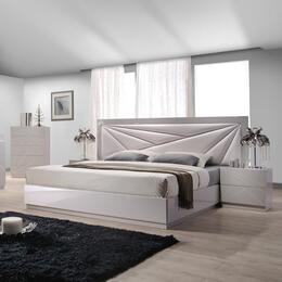 J and M Furniture 17852Q