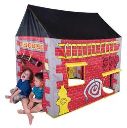 Pacific Play Tents 31625