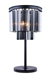 Elegant Lighting 1201TL14MBSSRC