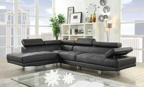 Acme Furniture 52650