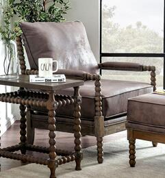 Furniture of America CMAC6165BRAC