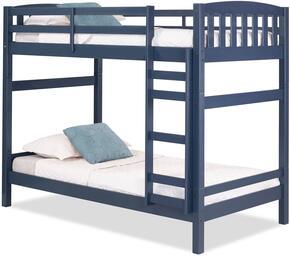 Lane Furniture 301990