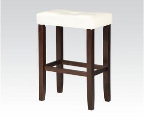 Acme Furniture 96240