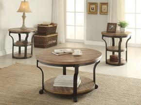 Acme Furniture 80460CE